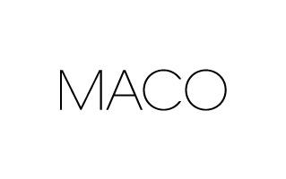 """MACO"""