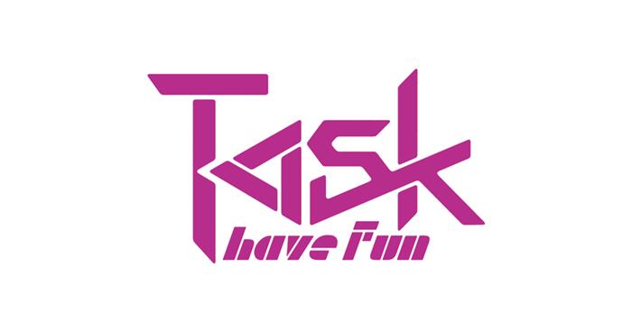 """Task"
